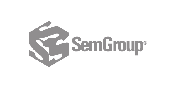 SemGroup